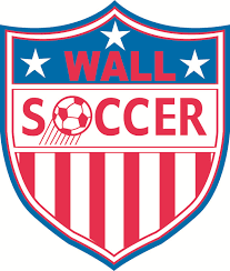 Wall Soccer Junior Board